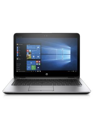 Laptop HP 745 - refurbished