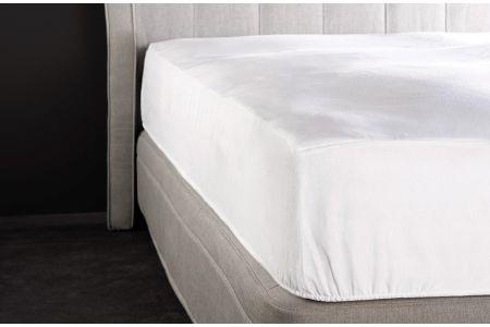 Matrasbeschermers - De Witte Lietaer