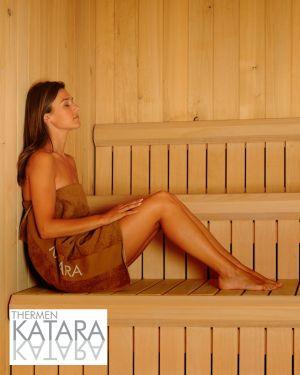 Thermen Katara
