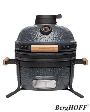 Keramische BBQ BergHOFF Medium