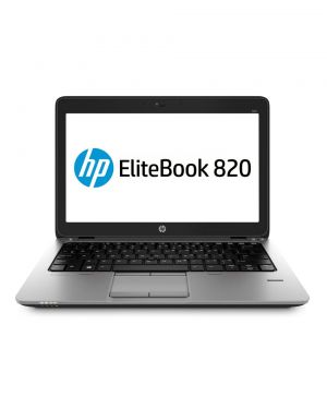 HP Elitebook 820 G1 laptop
