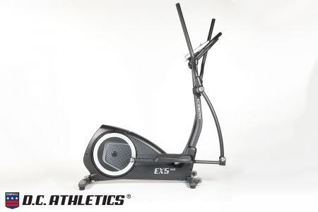 Crosstrainer EX 5 Pro