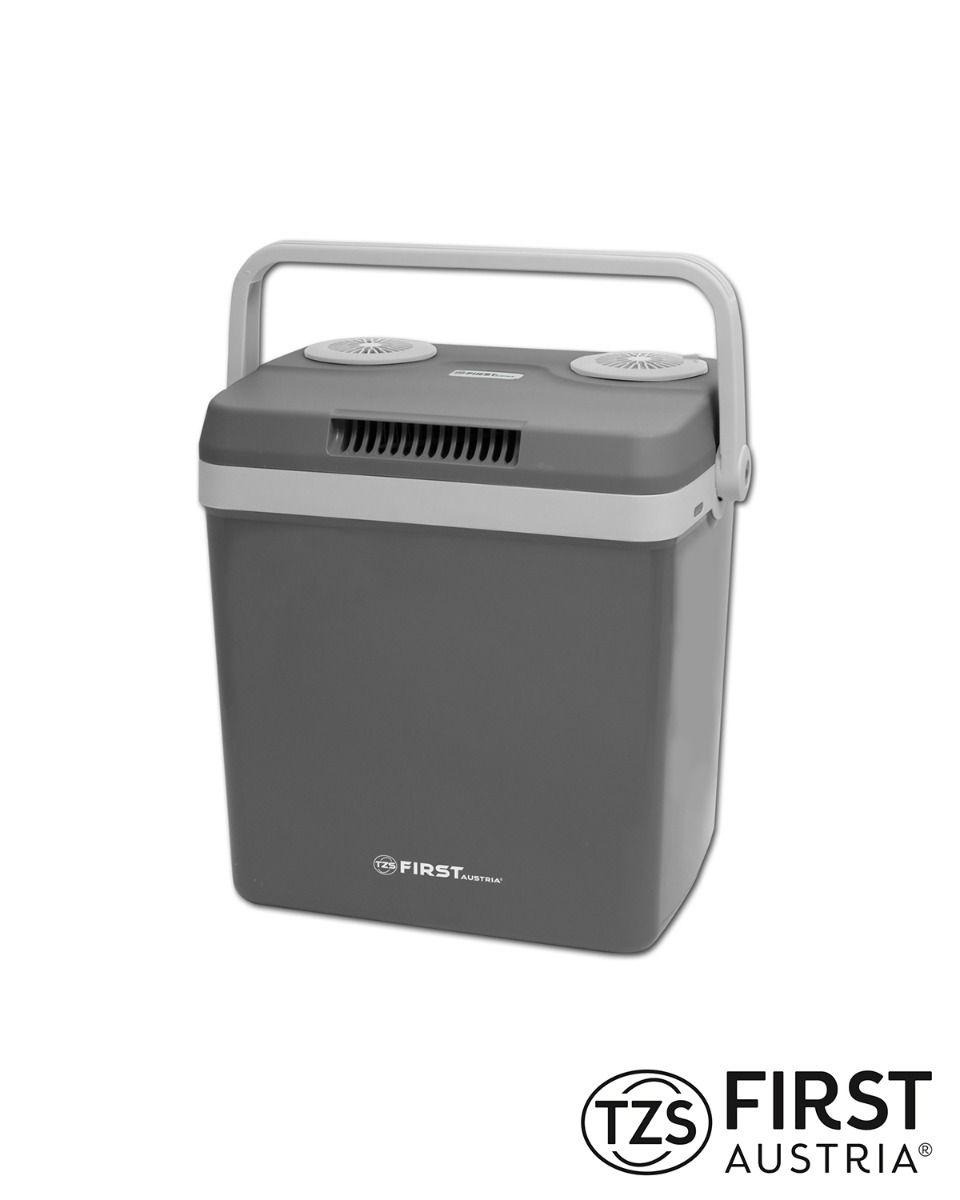 Elektrische koelbox 32 l